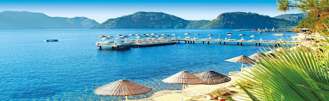 /resources/quick-sell-sealine/2019/1119/OFERTE_MARMARIS.jpg